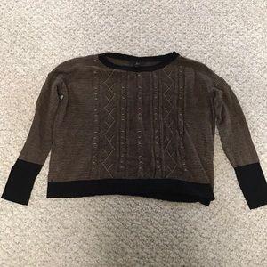 Jack by BB Dakota Sweater